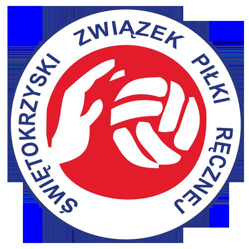 Komunikat organizacyjny 1/4 Mistrzostw Polski Juniorów