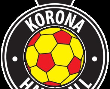 logotyp_korona_handball