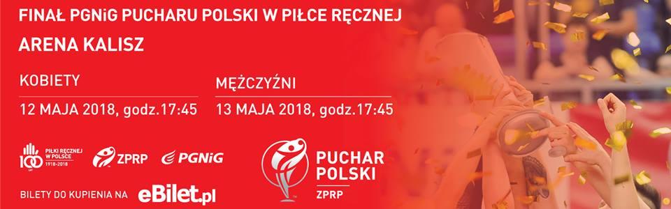 PucahrPolski