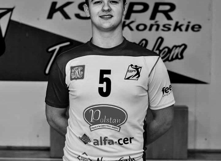 Dawid Jakubowski