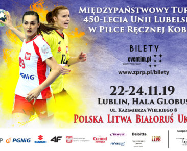 banner_Lublin