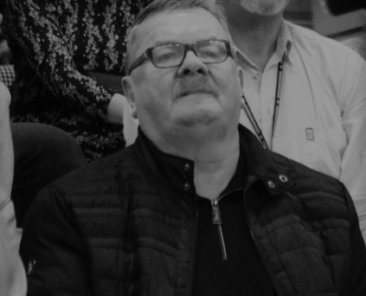 Zbigniew Wdowicz 1